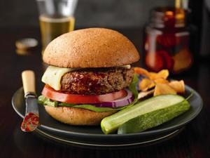 5380.00 Zesty BBQ Cheeseburgers_pwm